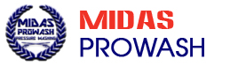 Midas Prowash Pressure washing in san antonio texas